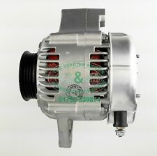 SUZUKI GRAND VITARA ALTERNATOR (A2058)