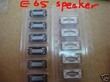 Ear piece speaker for iphone 3G 3GS 3120 E51 5700 6600F