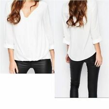 New Look Plus Size Blouse for Women