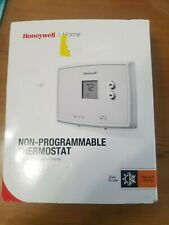 Honeywell RTH 111 B Digital Non-Programmable Thermostat  .