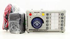 BACHMANN 36-500 E-Z COMMAND DCC DIGITAL CONTROL CENTRE CONTROLLER *NEW*