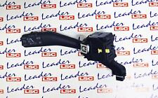 VW CADDY / EOS / GOLF & PLUS / JETTA - INDICATOR STALK (With Cruise Control) NEW