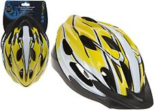Cycling Helmet-Bicycle Mountain Road for Men & Women - Adjustable & Lightweight