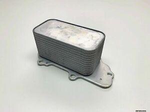 Ölkühler JEEP GRAND CHEROKEE/CHRYSLER 300c 3.0crd 2011-2019 eep/wk2/005a