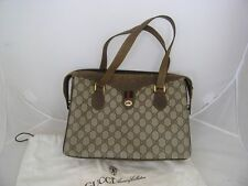 Gucci Vintage Bags, Handbags & Cases