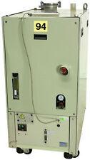 Ebara A150W-M High Volume Vacuum Dry Pump Package Tag #94