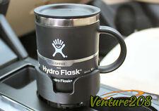 Mug Buddy - Cup Holder System for 12 oz Hydro Flask Coffee Mug - MBKIT-B
