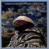 Lonnie Liston Smith & The Cosmic Echoes - Expansions (CDBGPM 263)