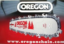 "36"" OREGON Guide Bar and Chain Fits STIHL 064 066 MS640 MS660 039 038 440"
