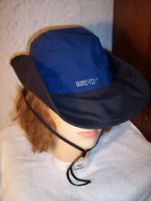 OR Outdoor Research Seattle Sombrero size Small Gore-Tex Waterproof Rain Hat