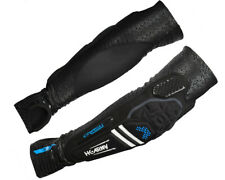 Hk Army Ctx Paintball Elbow Pads Blue Size Xxl