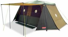 Coleman Instant Up Gold 10P Tent