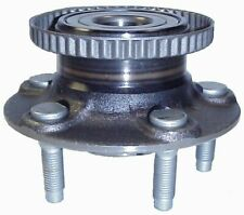 FOR 1993-2005 FORD TAURUS 512107 REAR WHEEL HUB ASSEMBLY OE QUALITY REPLACEMENT