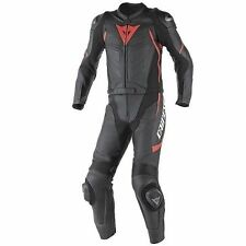 Dainese Summer Vented Motorcycle Jackets