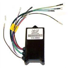 Cdi 114-4953 70-75-90 Hp L3 65 Jet Mercury Switch Box 3Cyl 18-5790 18495A12 Md