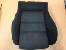 MAZDA RX7 FD 1999 LH FRONT SEAT BOTTOM SECTION  - JIMMYS