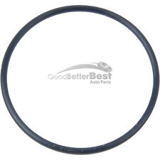 New Stone Engine Oil Cooler Seal JF46259 Acura Honda