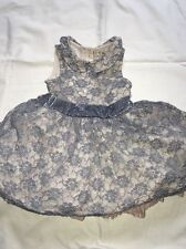Lace NEXT Party Dresses (0-24 Months) for Girls
