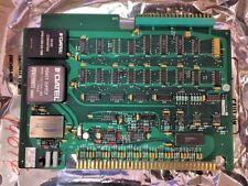 GE FANUC Series Six IC600BF843L ANALOG INPUT MODULE