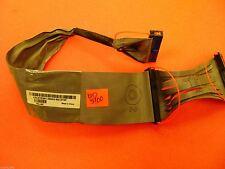 Dell Dimension 5100 Optiplex GX620  CD Rom Drive Ribbon Cable Y5391 0Y5391