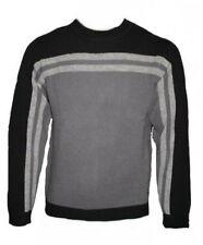 Herren-Pullover mit normaler Größe M