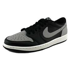 newest d0d88 e7a0e Herren-Retro-Sneaker von Jordan von Jordan 1 von Jordan
