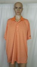 Men's Jack Nicklaus Size XXL 2XL Golf Polo Shirt Casual Work Clothes Outfit