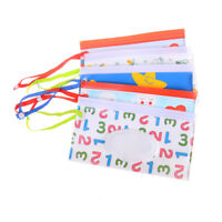 1PC Clean Wipes Carrying Case Wet Wipes Bag Cosmetic Wipes Easy-carry Pouches kV