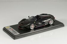 Véhicules miniatures noir Look Smart pour Ferrari