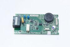 CF206-60001 CF207-60001 Fax Board for HP Pro M425 M570 M521 M276 M177 M128 serie