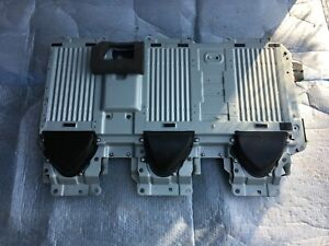 LEXUS RX 450H IV HYBRID BATTERY OEM PACK G9280-48080