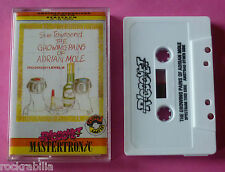 Sinclair ZX Spectrum/Amstrad CPC - Ricochet GROWING PAINS OF ADRIAN MOLE *NEW!