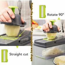 Vegetable Cutter/Kitchen Décor Furniture & Work Easier/Gadgets/gold product