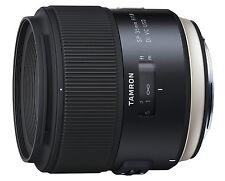 Obiettivo Tamron AF Di SP 35mm 35 f/1.8 VC x Canon NUOVO garanzia 5 anni