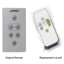 For Bo se Series 1 SoundDock I Remote Control