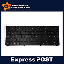 New Keyboard for HP Pavilion DM4-3000 DV4-4000 DV4-5000 Series