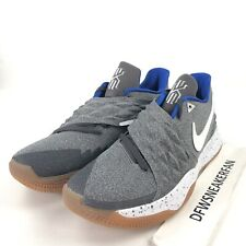 1208bacf43b2 Nike Kyrie Low Uncle Drew Men s 16 Irving PE Basketball Shoes AO8979 005 New