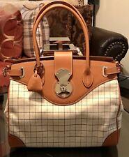 1fcaf09089 Ralph Lauren Collection Bags & Handbags for Women | eBay