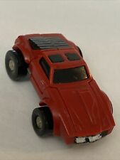 Vintage Transformers G1 Mini Vehicles WINDCHARGER Autobots Car 1984 Robot NM/Mt