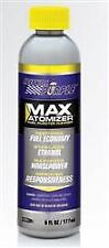 Royal purple 18000;Fuel System Cleaner; Max Atomizer (TM); Use To Clean Injector