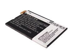 Premium Battery for MOTOROLA EB41, SNN5905, SNN5905B, SNN5905A, P893, XT894, P89