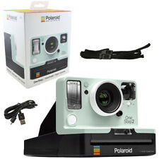 Polaroid Originals OneStep2 Viewfinder Vf i-Type Camera (9007) - Mint