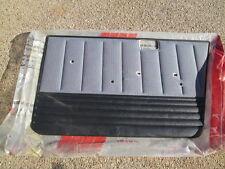 Pannello porta anteriore destro 180838240 Fiat Uno 1° serie  [213.16]