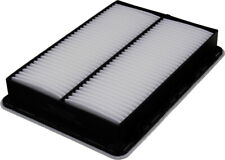 Air Filter-Extra Guard Fram CA11943