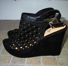 Atmosphere High (3-4.5 in.) Party Shoes for Women