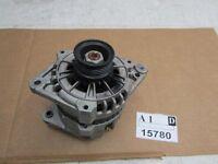 1998 1999 2000 2001 2002 LANOS ALTERNATOR Engine motor Power Generator Pulley