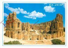 Picture Postcard>>El Jem