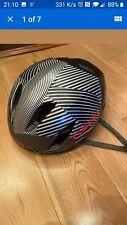 Giro Vanquish Helmet Large Inc Visor