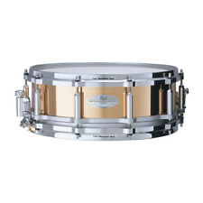 "Pearl Free Floating Snare 14"" x 5"" FC1450/C Copper"
