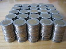 Bi Metall Münzen Aus Thailand Günstig Kaufen Ebay